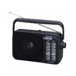 Radio Panasonic (Mono) RF 2400